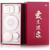 XIAOMI Mi Smart Home Security Kit