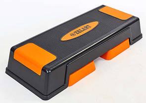 Степ-платформа CDT010