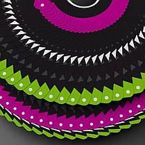 Карты игральные| Limited Edition Cardistry Ninjas Remix by De'vo, фото 2