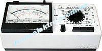 Прибор электроизмерительный 43101