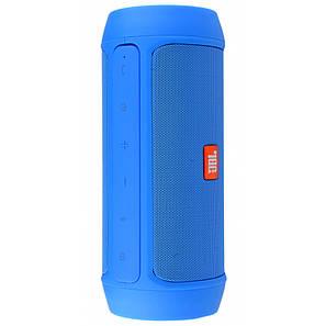 Мини-динамик Bluetooth Charge 2 + Splashproof, фото 2