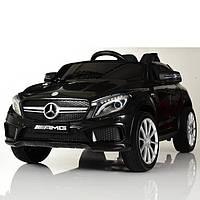 Электромобиль детский Mercedes, фото 1