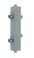 Гидравлическая стрелка HidroMIX ГС - 114 В4