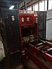 Каркасная вертикальная пилорама PRU-570, фото 2
