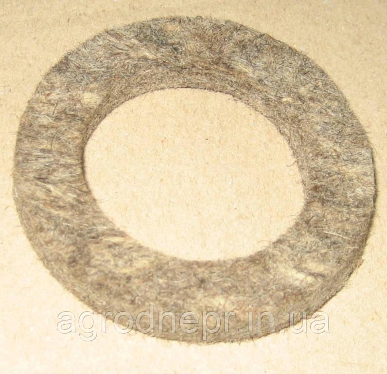 Сальник рычага передней оси ЮМЗ 36-3001058-Б