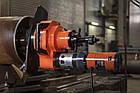 Фаскосниматель для труб HUAWEI WELDING & CUTTING P3-PG 350-2, фото 4