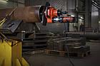 Фаскосниматель для труб HUAWEI WELDING & CUTTING P3-PG 350-2, фото 5