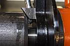 Фаскосниматель для труб HUAWEI WELDING & CUTTING P3-PG 350-2, фото 6