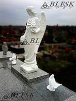 Скорботний ангел висота 105 см