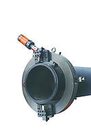 Труборез разъемный электрический HUAWEI WELDING & CUTTING ТР-450