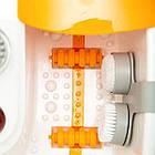 Гідромасажна ванночка для ніг Medisana FS 883, фото 4