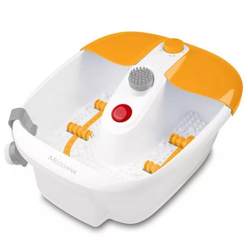 Гідромасажна ванночка для ніг Medisana FS 883