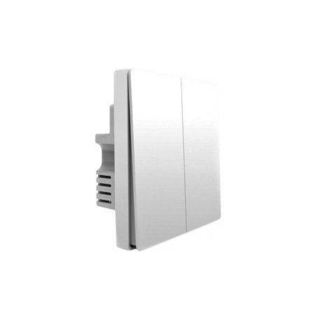 Умный выключатель Aqara Light Switch