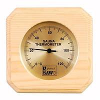 Термометр в баню, сауну Sawo 220-T