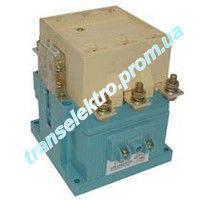 Магнитный пускатель ПМА -1 100-160 А 220 В (380 В)