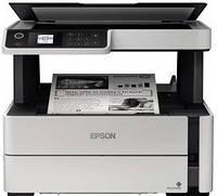 МФУ А4 Epson M3170 (C11CG92405), фото 1