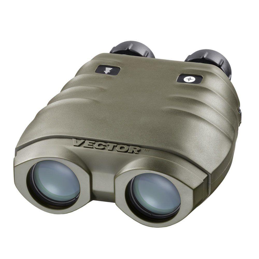 Бинокль-дальномер ночного видения Vectronix Vektor IV