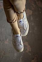 """Кроссовки New Balance 574 """"Серые/Бежевые"""", фото 2"""