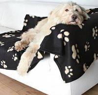 Подстилка покрывало Trixie для собак и кошек 150*100см (флис)