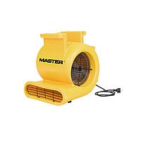 Вентилятор канальний Master CD 5000