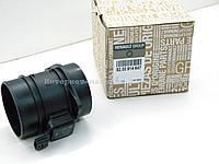 Расходомер воздуха на Рено Мастер III 2.3dCi 10-> RENAULT(Оригинал) 8200914647