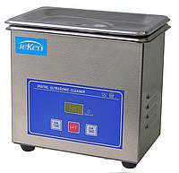 Ультразвуковая ванна Jeken (Codyson) PS-06A, 600 мл., 50ВТ