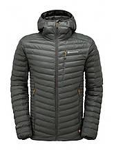 Куртка Montane Icarus Jacket