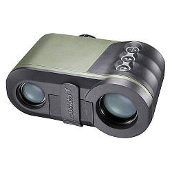 Дальномер Vectronix MOSKITO GPS Bluetooth