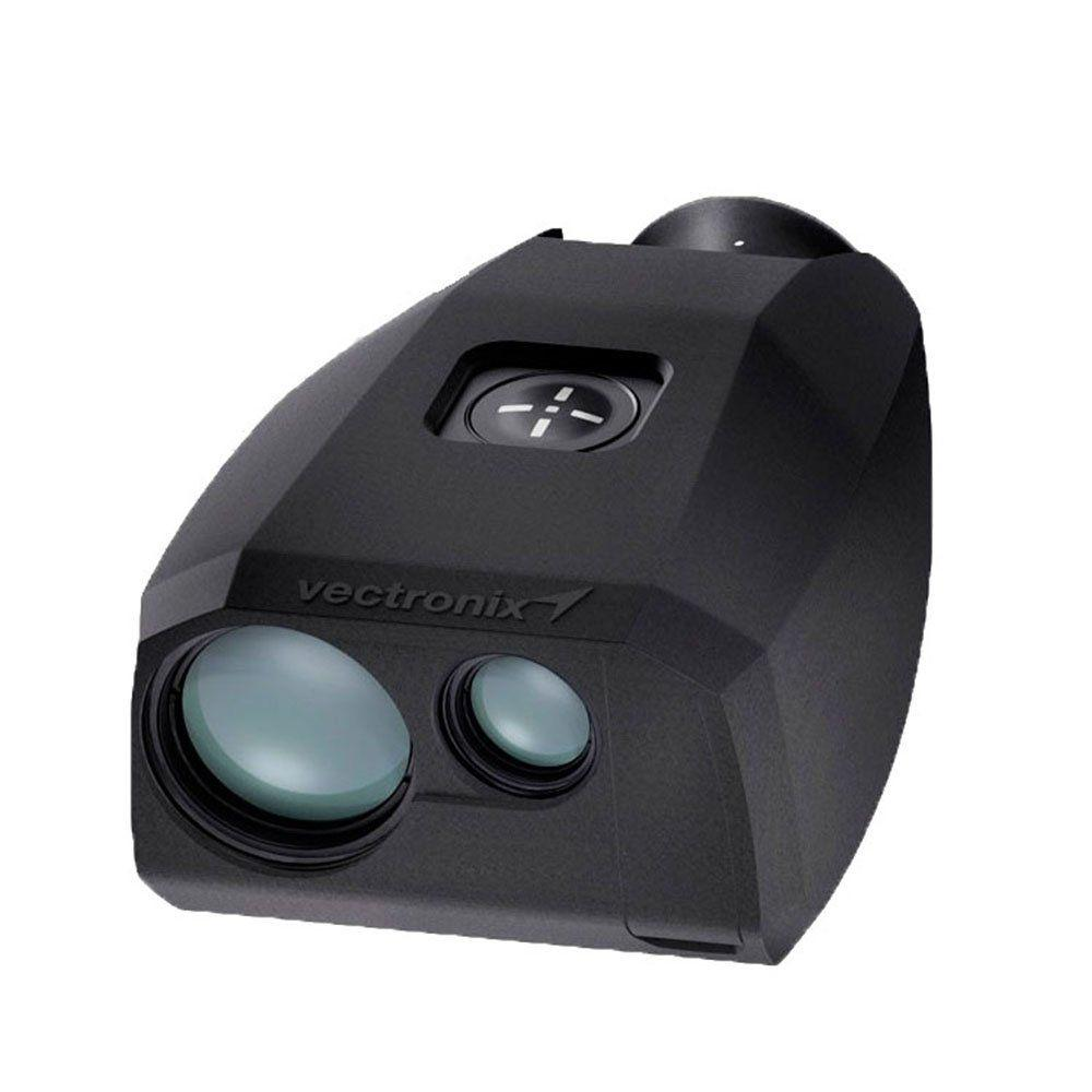 Дальномер Vectronix PLRF25C Bluetooth