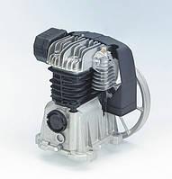 DG490 - Компрессорная головка 365 л/мин (MK 103)