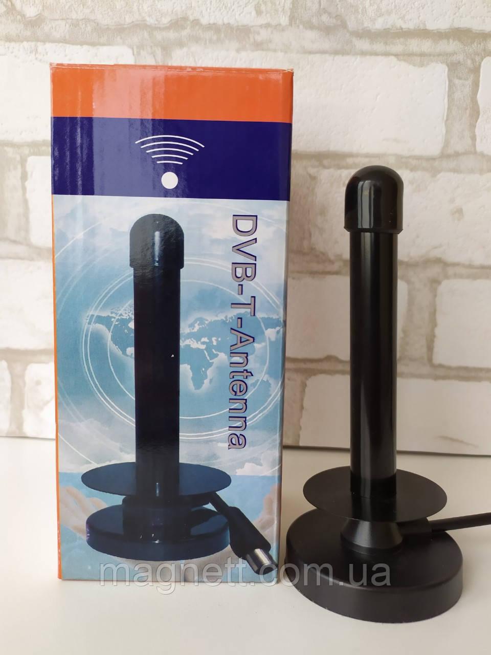 Телевізійна HD антена DVB-TW25 DVB-T-Antenna