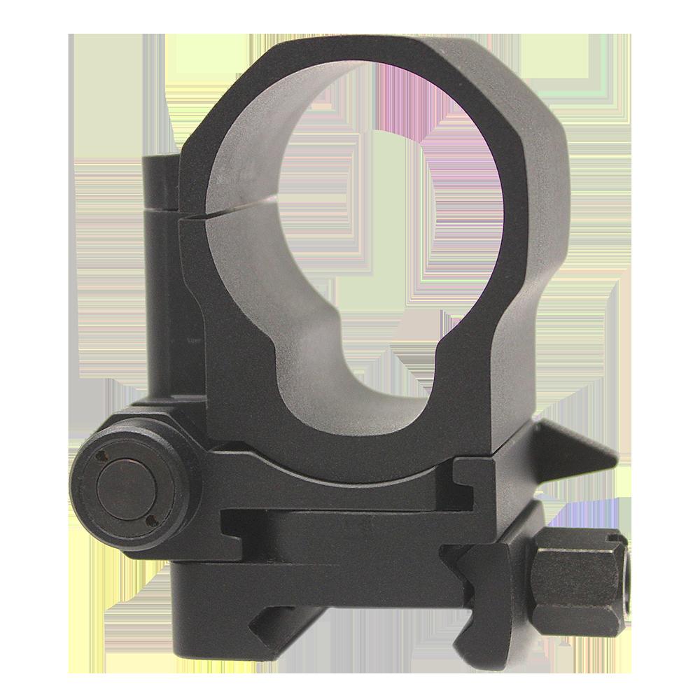Крепление Aimpoint FlipMount 30mm w TM base Kit на планку Пикаттини / Вивера
