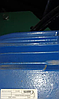 Каркасная вертикальная пилорама, фото 4