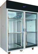 Холодильник лабораторный, CHL 1450 BASIC, Pol-Eko Aparatura