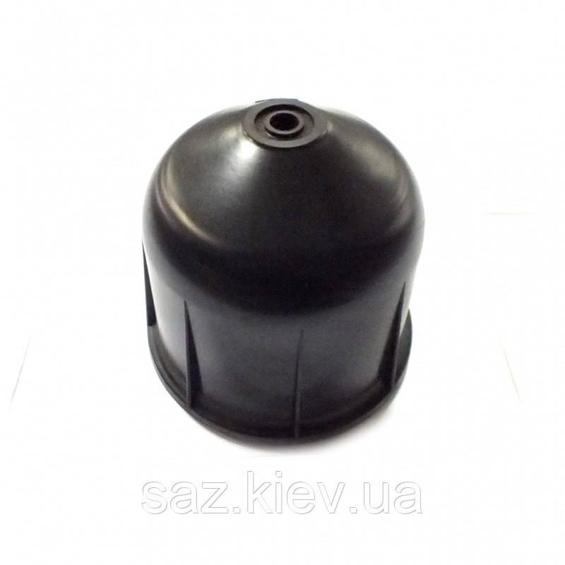 Колпак фильтра центробежного маслоочистителя (пр-во ЯМЗ), 236-1028250-Б, МАЗ