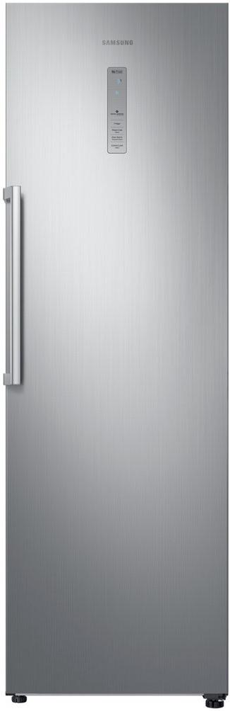 Холодильник Samsung RR39M7145S9