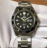 ORIENT MAKO XL Diver Automatic FEM75001BR