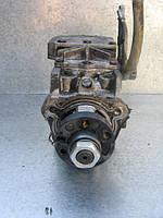 Топливный насос Bosch 0470504010 высокого давления (тнвд) на Ford Transit 2.4 Di, TDE