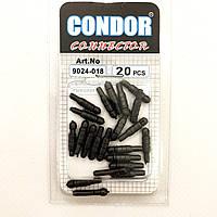 Коннектор Condor 1.2-2mm
