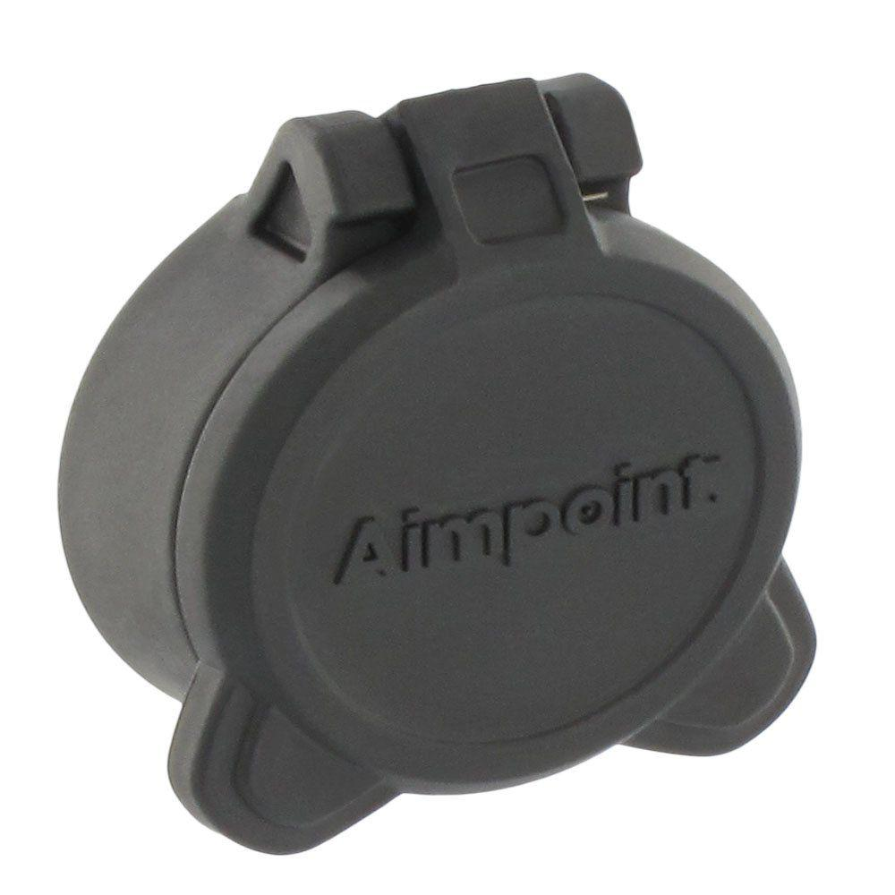 Откидная передняя крышка Aimpoint Flip-up Front Cover 40 mm CompC3 / 9000