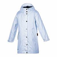Парка куртка женская Huppa JANELLE белая 00020 XS
