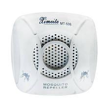 Ультразвуковой отпугиватель комаров ximeite МТ-606E NX-FD