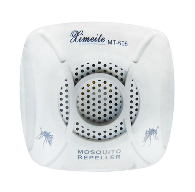 ультразвуковой отпугиватель для комаров