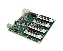 Контроллер MESA 7I80DB-16, фото 3