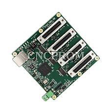 Контроллер MESA 7I80DB-16, фото 2