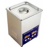 Ультразвуковая ванна Jeken (Codyson) PS-10A, 2 литра