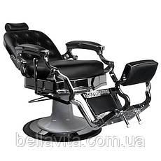 Перукарське чоловіче крісло Gabriel, фото 2