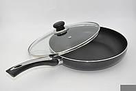 Сковорода My Chef МС-1000-22