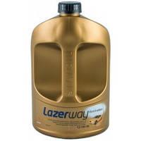 Моторное масло синтетика Statoil (Статойл) Lazerway C3 5w30 4л