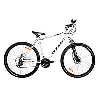"""Велосипед Titan Kron 29"""""""